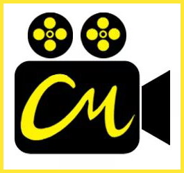 Channel Myanmar V_1 0 APK | Android T